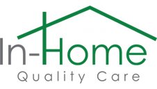 In-Home Quality Care