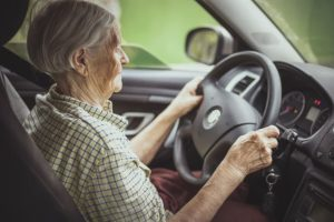 Homecare in Fox Chapel PA: Senior Driving Discussions