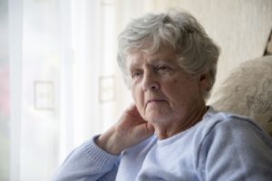 Home Care Services in Bloomfield PA: Aphasia Difficulties