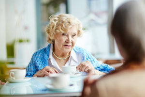 Home Care in South Side PA: Eating Out with Diabetes