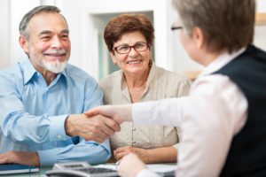 Home Health Care in Bloomfield PA: Home Care Tips
