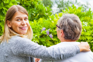 Elderly Care in Sewickley PA: Senior Care Tips