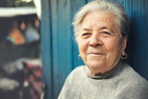 Elderly Care in Squirrel Hill PA: Senior Accept Help