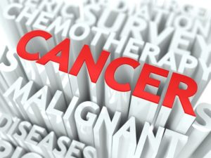 Home Care Services in Oakland PA: Effective for Preventing Cancer