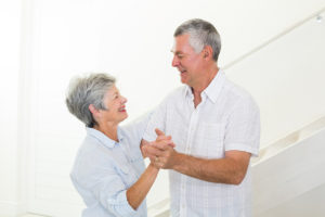 Elder Care in Shadyside PA: Alzheimers Disease