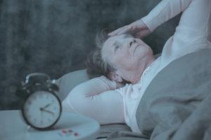 Senior Care in Squirrel Hill PA: Senior Nausea Tips