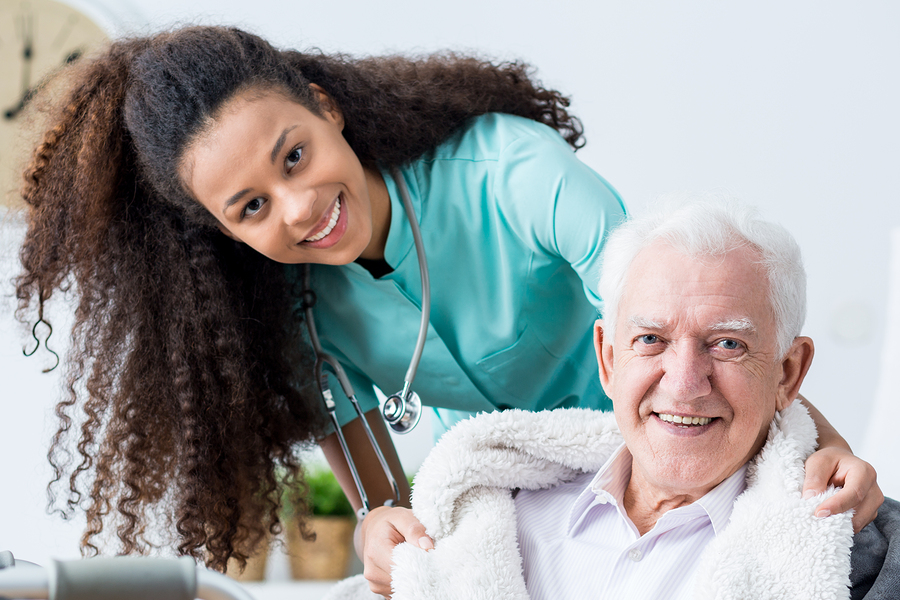 Home Care Services in Pittsburgh PA: Better Caregiving