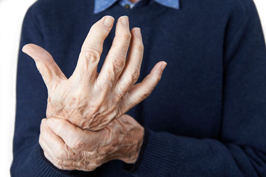 Elder Care in Squirrel Hill PA: Help Your Senior Cope with Dry Skin