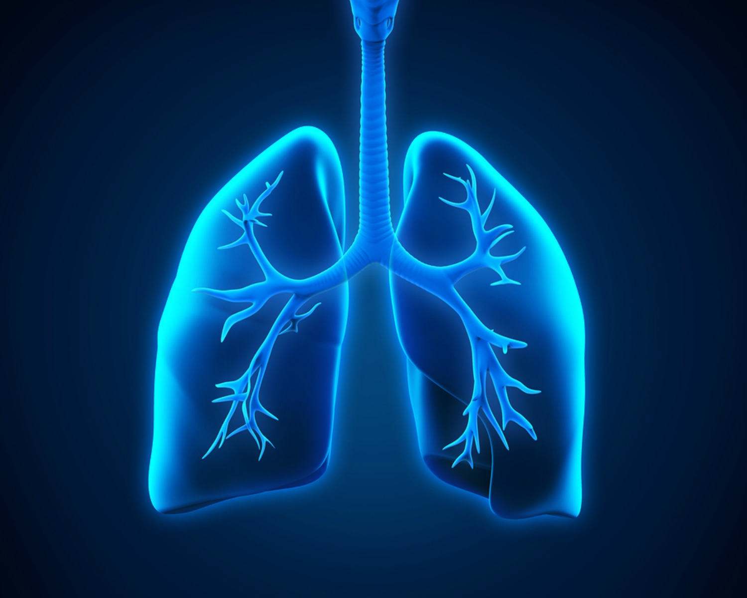 Home Care Services in Sewickley PA: Symptoms of Lung Cancer
