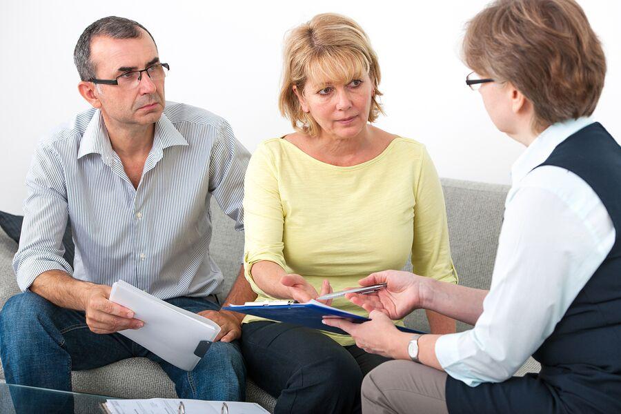 Senior Care in Sewickley PA: Senior Care Conversations