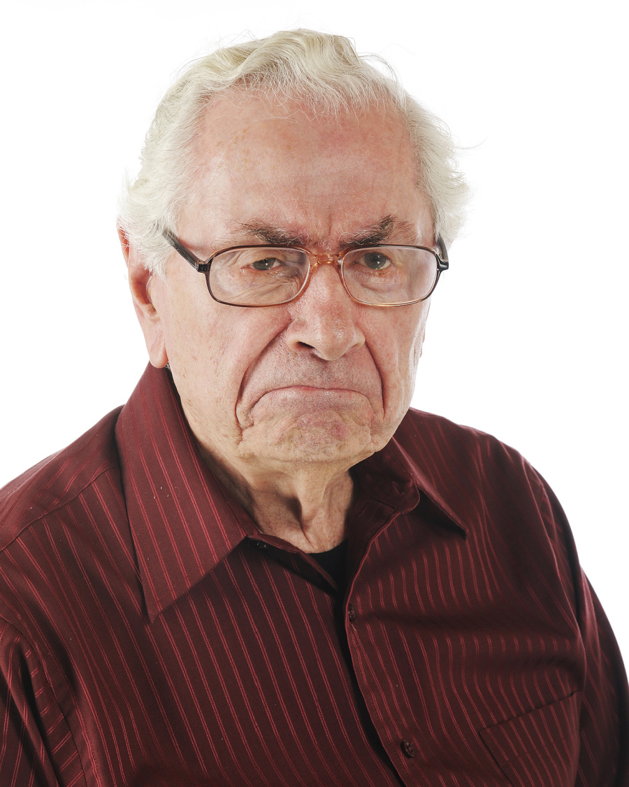 Elderly Care in Greentree PA: Alzheimer's