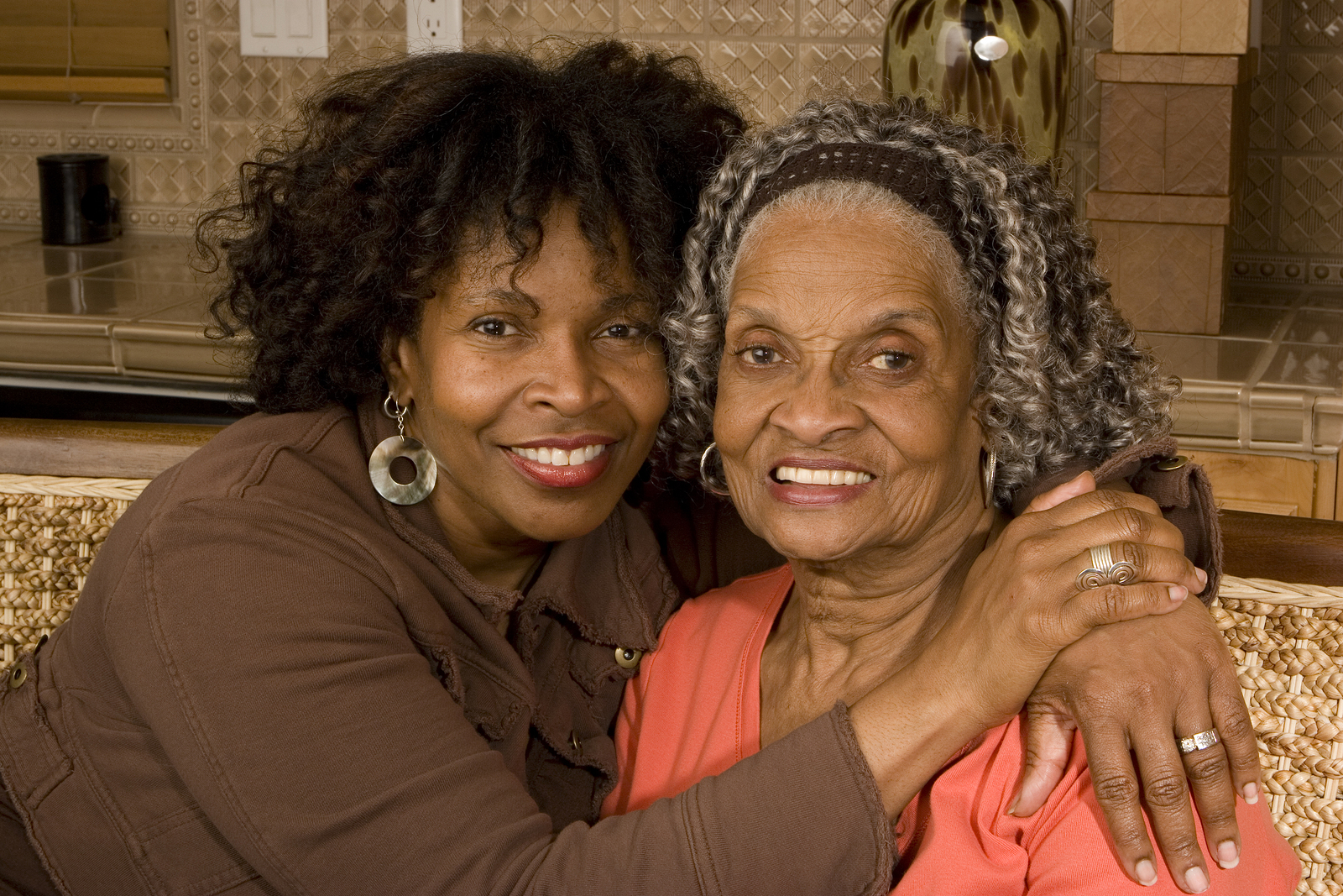 Caregiver in South Side PA: Alzheimer's