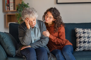 Home Health Care in Greentree PA: Home Care