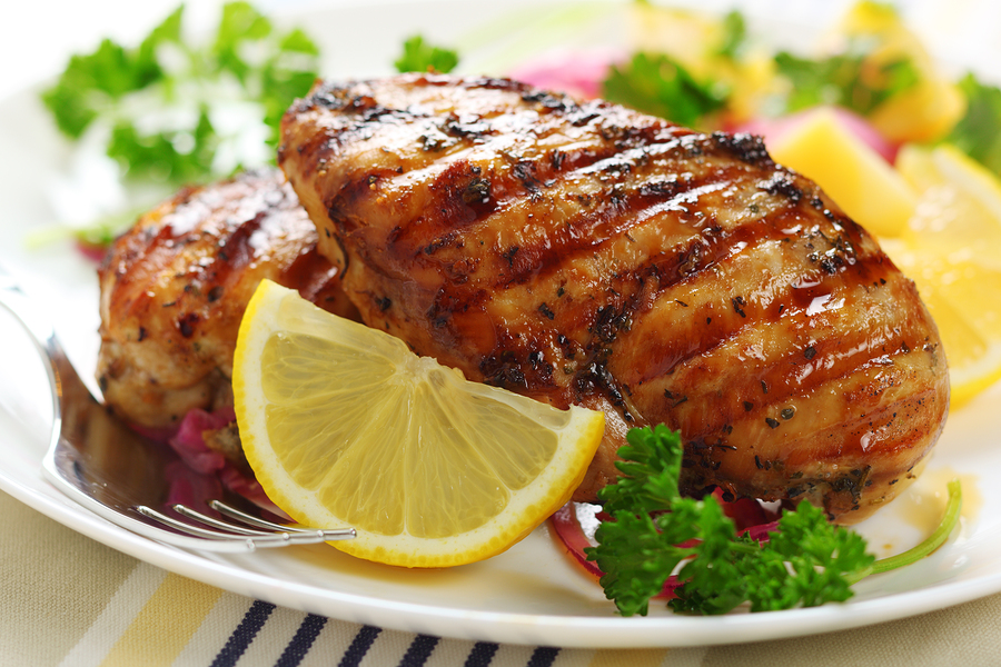 Senior Care in Squirrel Hill PA: Food Tips